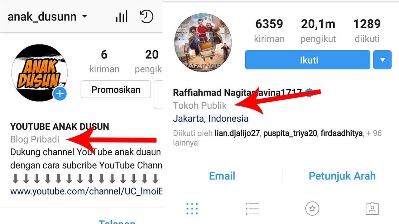Contoh Bio Instagram Yang Menarik Followers Users Not Following Me Back On Instagram
