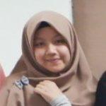 Profile picture of Afifah Nur Fariha