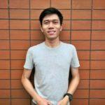 Profile picture of Norbertus Yunendra