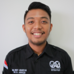 Profile picture of Resky Ariansyah