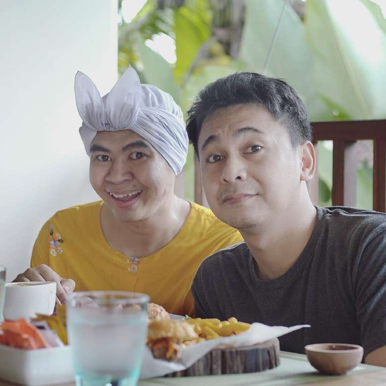 Avatar 2 Kapan Tayang: Fakta Menarik Seputar Film Single 2, Kamu Wajib Tahu