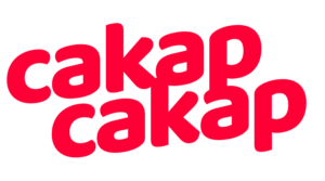 CakapCakap