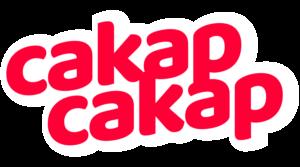 CakapCakap