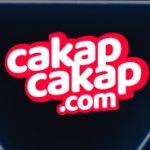 Profile picture of CakapCakap