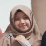 Profile picture of Afifah Nur Fariha