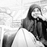 Profile picture of Siti Nurhajaiti Sunarto